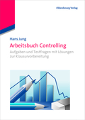 Arbeitsbuch Controlling