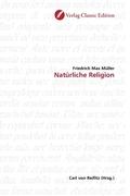 Natürliche Religion
