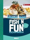 Fish 'n' Fun