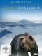 Wildes Russland, 2 DVDs