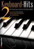 Keyboard-Hits - Bd.2