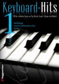 Keyboard-Hits - Bd.1