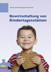 Bewirtschaftung von Kindertagesstätten