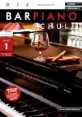 Die Bar-Piano Schule - Bd.1