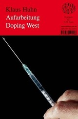 Aufarbeitung Doping West
