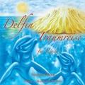 Delfin Traumreise für Kinder, Audio-CD