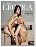 Tattoo Erotica