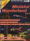 Miniatur-Wunderland - Tl.7