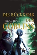 Die Rückkehr der Goblins