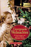Unvergessene Weihnachten - Bd.5