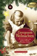 Unvergessene Weihnachten - Doppelbd.2 (Bd.2+4)