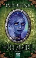 Die Chimaere