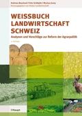 Weissbuch Landwirtschaft Schweiz