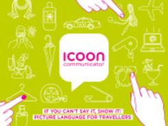 ICOON communicator