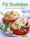 Für Studenten (Minikochbuch)