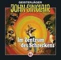 John Sinclair - Folge 61