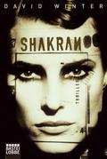 Shakran