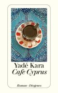 Cafe Cyprus