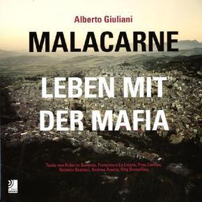Malacarne, m. 2 Audio-CDs