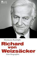 Rudolph, Richard von Weizsäcker