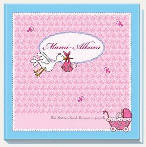 Mami-Album