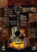 Blues Roots, m. Audio-CD