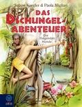 Das Dschungelabenteuer