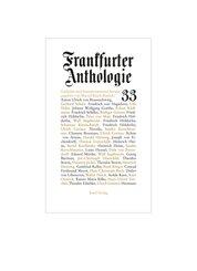 Frankfurter Anthologie - Bd.33