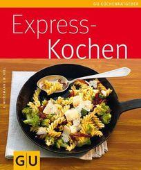 Express-Kochen