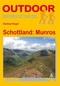 Schottland: Munros