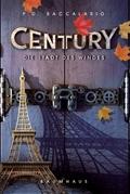 Century - Die Stadt des Windes