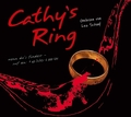 Cathy's Ring, 2 Audio-CDs