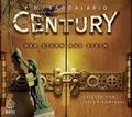Century - Der Stern aus Stein, 4 Audio-CDs