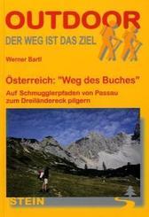 Österreich: 'Weg des Buches'