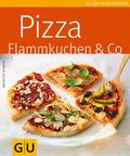 Pizza, Flammkuchen & Co.