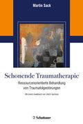Schonende Traumatherapie