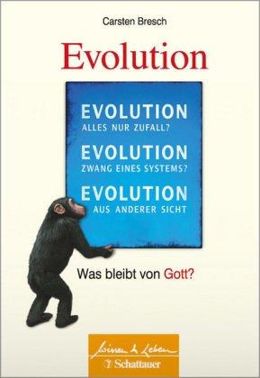 Bresch, Evolution