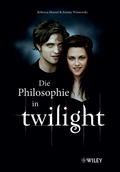 Die Philosophie in Twilight