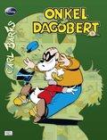 Barks Onkel Dagobert - Bd.5