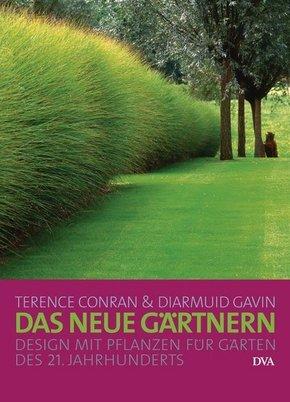 Das neue Gärtnern