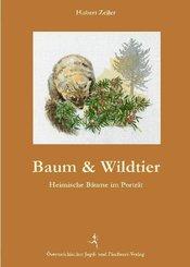 Baum & Wildtier