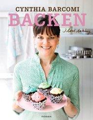 Backen. I love baking