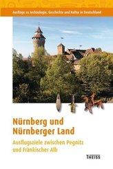 Nürnberg und Nürnberger Land