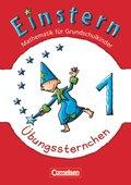 Einstern - Mathematik - Ausgabe 2010 - Band 1