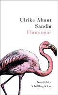 Flamingos; Geschichten   ; Deutsch;