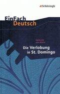 EinFach Deutsch Textausgaben