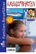 Familien-Reiseführer: Kreuzfahrten