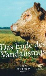 Das Ende des Vandalismus