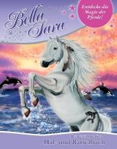 Bella Sara - Mein zauberhaft