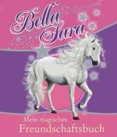 Bella Sara - Mein magisches